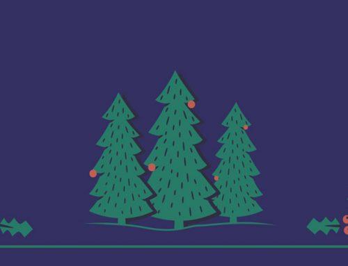 Goûter de Noël 2019